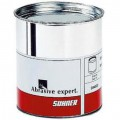 Suhner SWF Flexible Shaft Grease