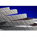 3M Trizact® File Belts